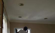 Dịch vụ vệ sinh căn hộ chung cư giá rẻ, uy tín