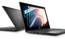 Cần bán Dell Latitude E7490 Core I5-8350u 8g 256ssd Full Hd