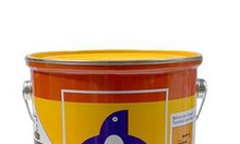 Mua sơn Jotun Penguard Hb ở đâu giá rẻ
