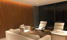 Bán một số căn hộ Gateway Thảo Điền 1-4PN, căn studio, giá tốt