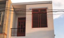 Cần bán gấp căn nhà góc tại KCN Amata, Biên Hòa, ĐN