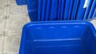 Thùng nhựa dung tích lớn tiện ích cho mô hình nuôi cá sạch ngày nay (ảnh 5)