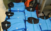 Xưởng may áo gió đồng phục công ty ở Đồng Nai