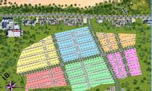 Đất nền dự án 600tr/lô 500m2 lâu dài đối diện FLC Quảng Bình.