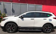 Cho thuê xe ôtô 4-7 chỗ tự lái/ có tài giá cạnh tranh