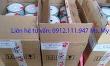 Chuyên phân phối sơn taiyang tại Lạng Sơn