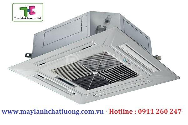 Nhà cung cấp giá sỉ, máy lạnh âm trần casper 5hp CC-50TL22