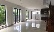 Cho thuê nhà nguyên căn hoàn thiện Full nội thất KĐT Gamuda Hoàng Mai