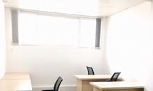 Cho thuê văn phòng tại Cầu Giấy