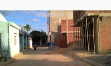 Đất 5x18m đường 5,5m Đàm Văn Lễ cổng phụ bến xe giá cho bình dân