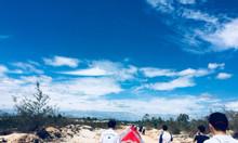 Đất nền Quảng Bình giá chỉ 1,2 tr/m2 đối diện FLC Quảng Bình sát QL1A