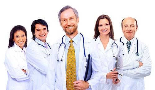 Lớp chứng chỉ điều dưỡng đa khoa ngắn hạn học nhanh