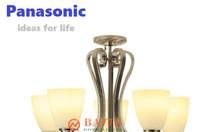 Đèn chùm Panasonic BAVIA HH-LM500388