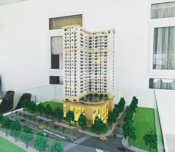 Chung cư căn hộ mặt tiền Nguyễn Lương Bằng,q7, Saigon South Plaza