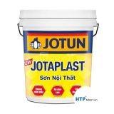 Đại lý cấp 1 sơn phủ nội thất Jotun Jotaplast
