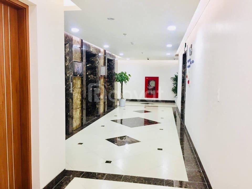 Chung cư Thanh Xuân – Chung cư rẻ quận Thanh Xuân
