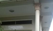 Bán nhà đất có sổ hồng 324m² TP Biên Hòa