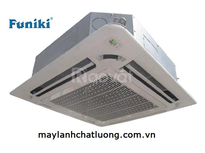 Bán máy lạnh âm trần funiki giá rẻ khu vực TPHCM
