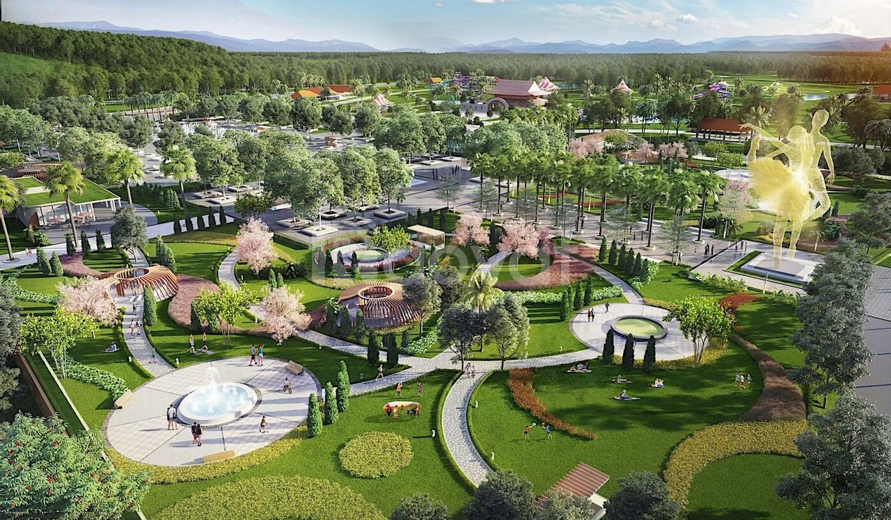 Bán khách sạn 21 phòng Hạ Long, Sun Premier Bãi Cháy, 300m2x4T
