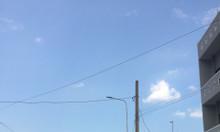 Đất thổ cư huyện Bình Chánh trục đường Trần Văn Giàu, SHR, xây tự do