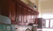 Bán căn hộ CT13A Ciputra, 87m2, 3PN, giá 2 tỷ 350, vào ở ngay
