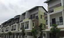 Bán nhà mặt tiền 6m trong KDT Vsip Bắc Ninh