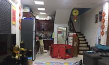 Cần bán gấp nhà phố Đội Cấn-Ba Đình, nhà mới giá rẻ full đồ giá 3 tỷ