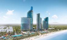 Sunbay Park Ninh Thuận - Sở hữu 70 năm, thuê lại trọn đời, tăng giá 2%