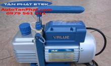 Bơm hút chân không công suất 9.0CFM VE180N (FY-4C)
