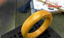 Vòng đeo tay gỗ đàn hương Mexico