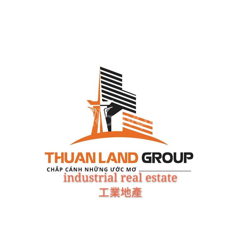 Cần cho thuê xưởng tại Tân Phước Khánh Tân Uyên diện tích 5.000m2