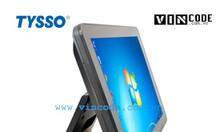 Tysso ts1700(j1900) máy tính tiền pos