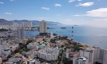 Chung cư biển cao cấp Marina Suites Nha Trang - ngôi nhà mơ ước
