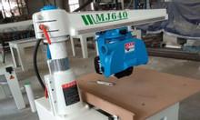Máy cưa gỗ MJ640