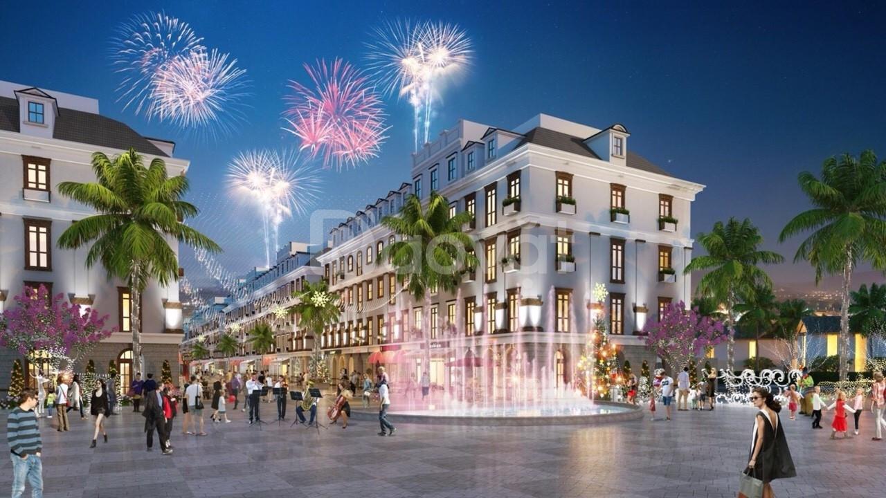 Chỉ còn 3 căn cuối cùng dự án FLC Quảng Ngãi, chỉ 13tr/m2