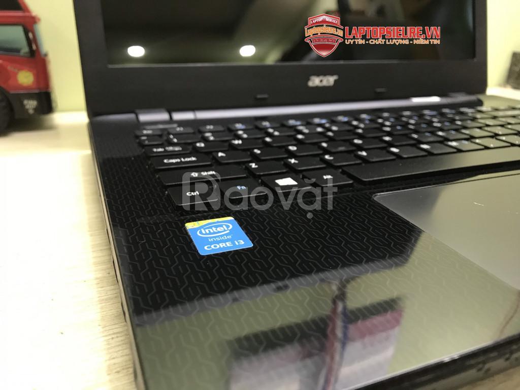 Acer Aspire E5-471 Core i3-4005U 4GB 500GB