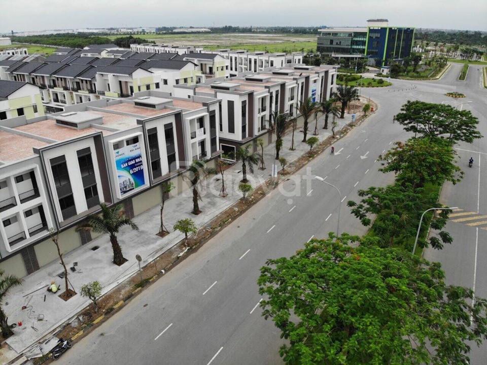 Bán nhà biệt thự, liền kề tại Xã Phù Chẩn, Từ Sơn,  Bắc Ninh