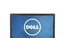 Cần Bán Dell Vostro 3568 (vti35037) Core I3-7100u 4g 1tb 15.6