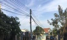 Bán nhà đường Vũng Việt - Dĩ An - 100m2 - 3 tỷ 100