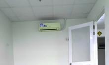 Bán căn hộ đẹp rẻ bèo 52m2 Vietsing VSIP1 Thuận An Bình Dương 830 trệu