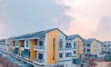 Bán nhà shophouse tại Xã Phù Chẩn, Từ Sơn,  Bắc Ninh diện tích 120m2