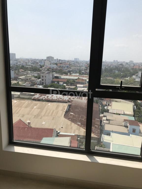 Bán gấp căn hộ Centana giá tốt, 3 tỷ, 2PN
