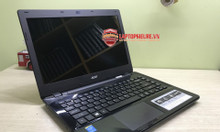 Acer Aspire E5-471 Core i3-4005U 4GB 500GB
