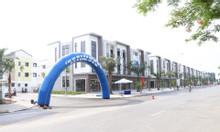 Bán nhà biệt thự, liền kề - Xã Phù Chẩn - Huyện Từ Sơn - Bắc Ninh
