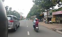Đất mặt tiền huyện Bàu Bàng 200m² giá 495tr