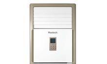 Chuyên bán giá rẻ máy lạnh tủ đứng Reetech 6HP Inverter