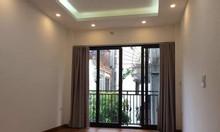 Bán nhà riêng Đào Tấn, Linh Lang, Ba Đình 35m2x5T ngõ rông
