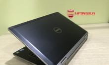 Dell E6430 Core i5-3320M 4G 320G NVS 5200 HD