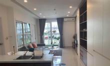 Cho thuê căn hộ 61m2 The Park Residence, Nguyễn hữu Thọ, Nhà Bè