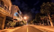 Cần bán đất đường A3, Phước Hải Nha Trang, đường rộng 13m, gần chợ.